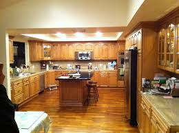 Rta Kitchen Cabinets Chicago by Premade Kitchen Cabinets Los Angeles Tehranway Decoration