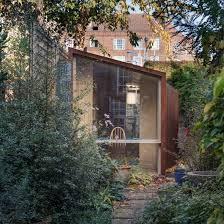 Top House 2017 Don U0027t Move Improve 2017 Shortlist Reveals London U0027s Best House