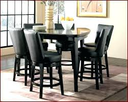 black dining table with bench triangle dining room tables triangle dining set with benches the