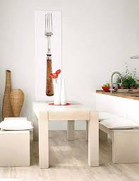 11 very small dining areas that many people have interior design