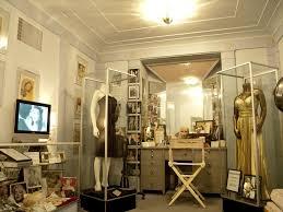 Marilyn Monroe Themed Bedroom by Marilyn Monroe U0027s Dressing Room Marilyn Monroe Pinterest