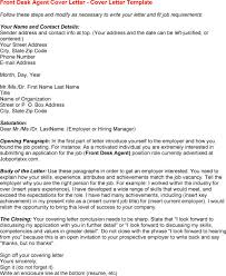 11 best images of front office assistant cover letter hotel