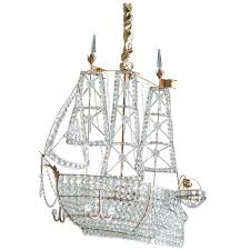 Crystal Ship Chandelier 192 Best Ship Chandelier Images On Pinterest Chandeliers