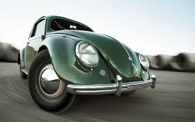original volkswagen beetle volkswagen beetle wallpapers group 84