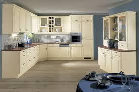 pino küche pino küchen qualitätsmerkmale küchenhersteller
