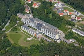 Bad Mergentheim Reha Klinik Löwenstein U2013 Wikipedia