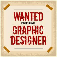 hiring photoshop designers wanted graphic designer recruiting