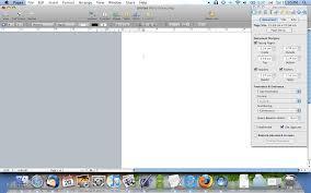 Apple Spreadsheet Software Download Apple Iwork 9 3 Filehippo Com
