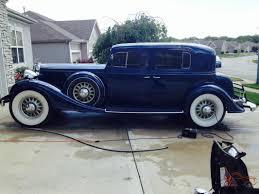 buick sedan buick 91 club sedan
