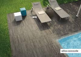 Concrete Patio Blocks 18x18 by Architectural Slab U0026 Patio Stone Mutual Materials