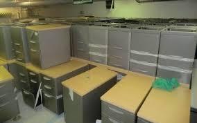 mobilier de bureau occasion simon bureau meuble de bureau occasion kresnadesign com