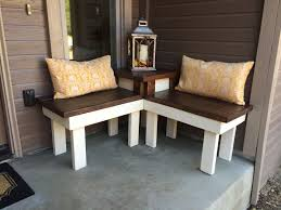 Small Patio Table And Chairs Front Porch Table And Chairs Design U2014 Bistrodre Porch And