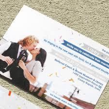 halloween city cedar rapids ia wedding invitations at party city invitations ideas party