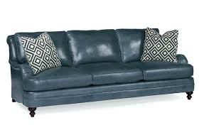 Navy Blue Leather Sofa Navy Blue Sofa Cover Furniture Blue Leather Sofa Ideas With