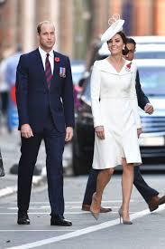 princess kate rewears alexander mcqueen dress from christening