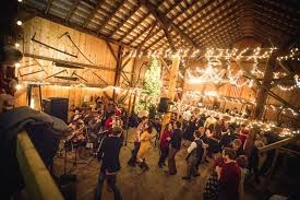 The Hay Barn Collinsville Rent Willoughby Farm For Private Events