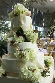 orangerie red butte garden weddings get prices for wedding venues