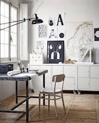 Claremont Group Interiors Ltd 159 Best Interior Workplaces Office Images On Pinterest Office
