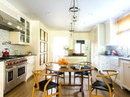 walmart round dining table kitchen round tables long kitchen with round dining table and