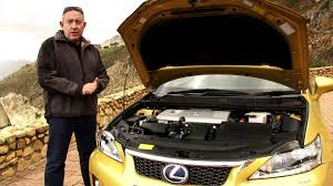 lexus could kill the ct200h lexus ct200h f sport youtube