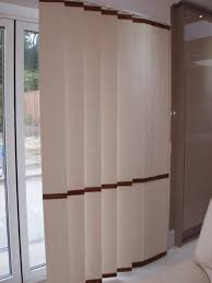 Vertical Blinds Room Divider Double Your House For Half The Money U2013 Japanese Sliding Panels