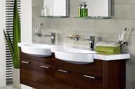 new bathroom design by villeroy boch return to the classics