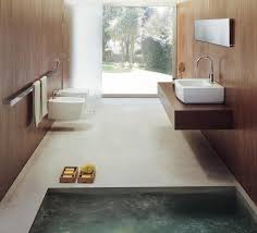 japanese bathroom ideas 20 best japanese design images on bathrooms japanese