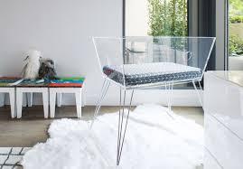design nursery minimalist modern nursery design reveal project nursery