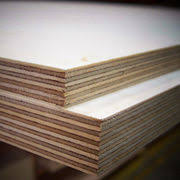 what is cabinet grade plywood new cabinet grade plywood products latest trending products