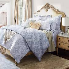 Frontgate Bedroom Furniture by Michelle U0027s Top Favorites Christmas All Year It U0027s Ever Christmas