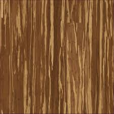 Cheap Laminate Wood Flooring Furniture Eco Forest Bamboo Flooring Bamboo Floating Floor Cost