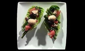 cours de cuisine gratuit cours de cuisine gratuit sur la salade niçoise graine de saveurs