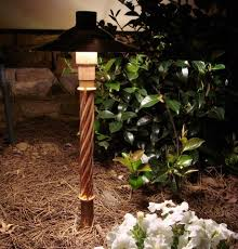why use coppermoon for landscape lighting fixtures orlando