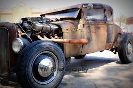rusty car photography rod old car old rod rusty old car rusty