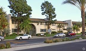 Hawaiian Gardens Casino Jobs by Cypress Garden Villas Rentals Hawaiian Gardens Ca Apartments Com