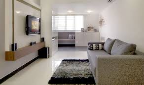 Home Design For 3 Room Flat 100 Home Design For 3 Room Flat Ceiling Designs For Living