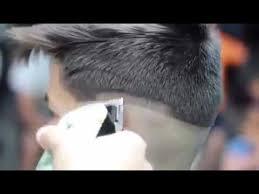coup de cheveux homme coupe de cheveux homme 2017