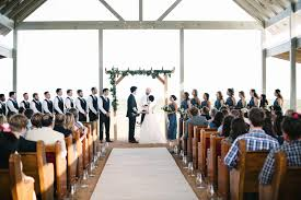 outdoor wedding venues san antonio 15 outdoor wedding venues san antonio wedding idea