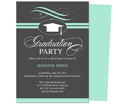 reception invitations graduation reception invitations mcmhandbags org