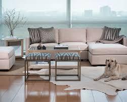 spectacular living furniture manufacturers living room ustool us