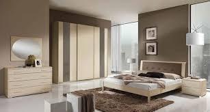 colore rilassante per da letto gallery of scegliere colore pareti da letto tendenze casa