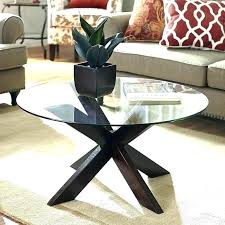 pier 1 imports coffee tables pier 1 imports coffee tables subliminally info