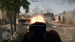 martini henry bf1 kill martini henry bf1 youtube