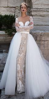 2 wedding dress ida torez fall 2017 wedding dresses world of bridal