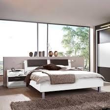 Schlafzimmer In Beige Braun Wohndesign Ehrfürchtiges Moderne Dekoration Braun Beiges