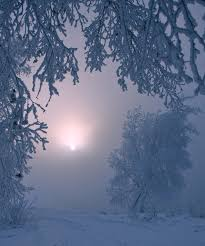 146 best russian winter images on russian snow