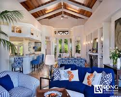 plantation home interiors hawaii architects and interior design longhouse design build