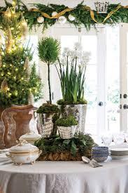 181 best decorating images on pinterest victoria magazine