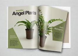 home and garden catalog home design ideas and pictures
