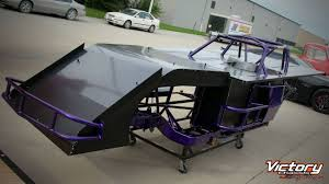 modified race cars billy moyer talks moyer victory race cars racing news